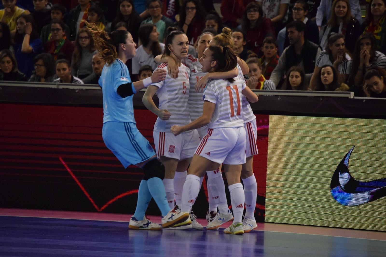Spain vs Portugal 4-0 ba4fb96978e94